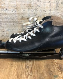 Schaatsen - Noren - Het Goeie Gevoel - Apart Goed