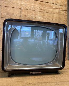 Oude Philips TV jaren 50 type17TX250 - Apart Goed