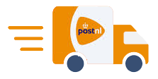 bezorgen-postnl